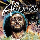 Specialist Presents Alborosie & Friends