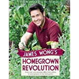 James Wong's Homegrown Revolutionby James Wong