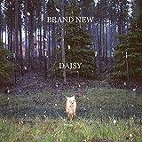 Daisy (Amazon Exclusive Version)