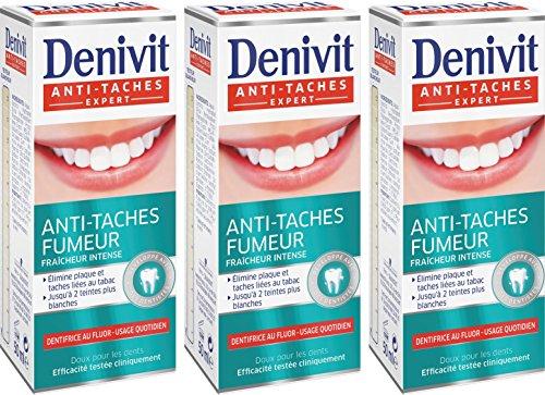 denivit-dentifrice-anti-tache-fumeur-fraicheur-intense-tube-50-ml-lot-de-3