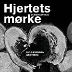 Hjertets mørke | Niels Frederik Westberg