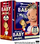 Classical Baby Music Show