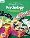 Friday Afternoon Psychology A-Level R...