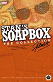img - for Stans Soapbox: The Collection book / textbook / text book