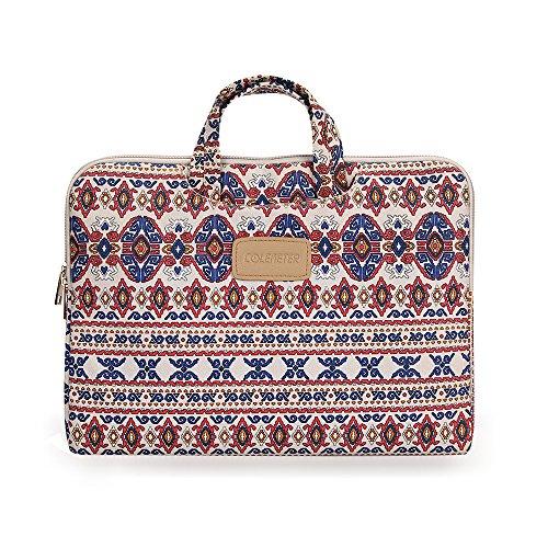 colemeter-fundas-bolsa-tela-de-lona-estilo-bohemio-bolso-maletin-para-ordenador-portatil-macbook-mac