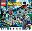 50003 GAMES Batman[TM]