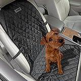 Aomaso Seat Cover
