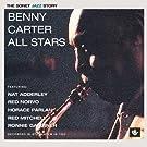 Benny Carter All Stars