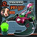 Teksta Teksta Scorpion (Red)
