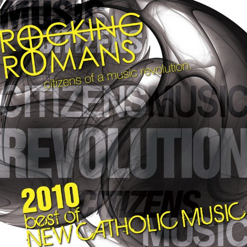 2010 Best of New Catholic Music