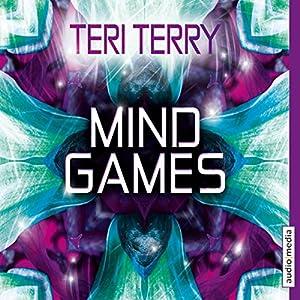 Mind Games Hörbuch