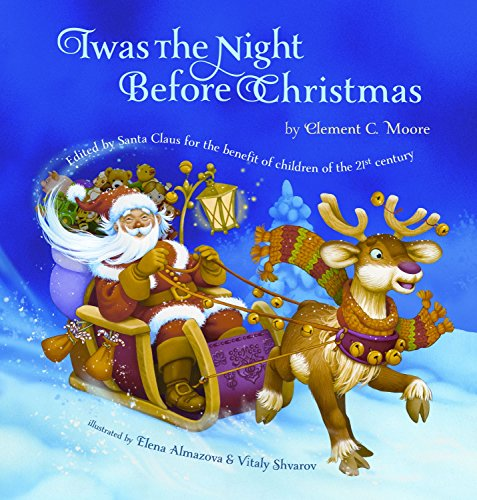 twas-the-night-before-christmasedited-by-santa-claus-for-the-benefit-of-children-of-the-21st-century