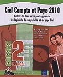 Ciel Compta et Paye 2010 - Coffret de...