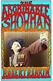 The Abominable Showman (English Edition)