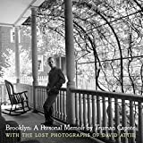 img - for Brooklyn: A Personal Memoir: With the lost photographs of David Attie book / textbook / text book