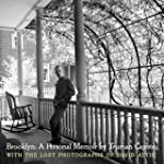 Brooklyn: A Personal Memoir: With the...
