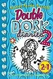Double Dork Diaries #2