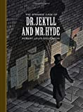 The Strange Case of Dr  Jekyll and Mr  Hyde (Sterling Unabridged Classics)