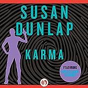 Karma | Susan Dunlap
