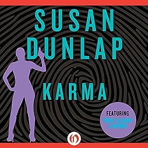 Karma Audiobook
