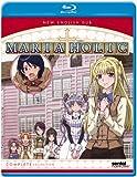 Maria Holic [Blu-ray]
