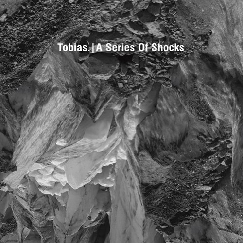 Tobias-A Series Of Shocks-(RETAiL)-2014-SO Download
