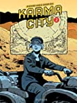 Karma City  - Chapitre 2