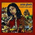 A South Asian Suite by Arun Ghosh (2013) Audio CD