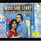 Bernstein: West Side Story (2 CD's)