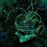 Instinct Decay By Nachtmystium (2007-10-08)