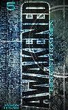 Hidden From Men: The Awakened Book Five
