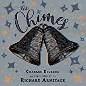 The Chimes | [Charles Dickens]