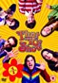 That 70s Show Season 1-8 Complete [DVD]