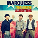 Toda la Noche (All Night Long) (Remix...