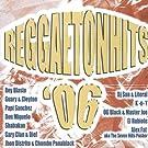 Reggaetonhits 2006