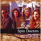 Collections : Spin Doctors