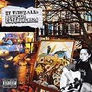 KT Tunstall's Acoustic Extravaganza [Explicit]