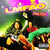 Party Rock (Explicit Version) [Explicit]