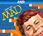 MAD [hd]: Dark Knight at the Museum / Lemming Snicket's A Series of Unfortunate Video Game [HD]