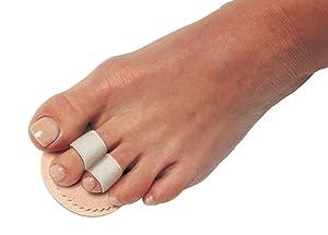 PediFix Double-Toe Straightener #P57