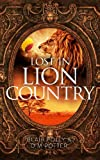 Lost in Lion Country