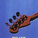 801 Live