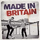 Made In Britain [Clean]