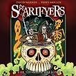 The Scarifyers: The Thirteen Hallows