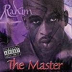 The Master (Explicit Version)
