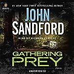 Gathering Prey: Prey, Book 25 | John Sandford