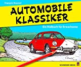 Automobile Klassiker:...