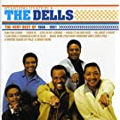 Standing Ovation: Very Best of the Dells