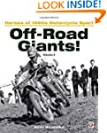 Off-Road Giants! (volume 3): Heroes o...
