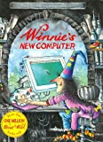 Valerie Thomas Winnie's New Computer